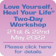 Money & Consciousness One Day Workshop